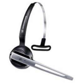 Sennheiser DW Office (Headset  only)