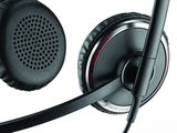 Plantronics Blackwire C520-M Duo_