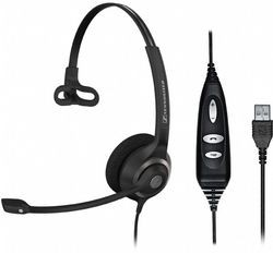Sennheiser SC 230-ML