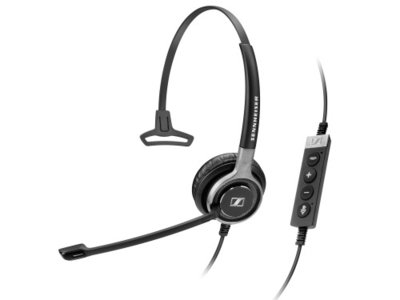 Sennheiser SC 630 ML