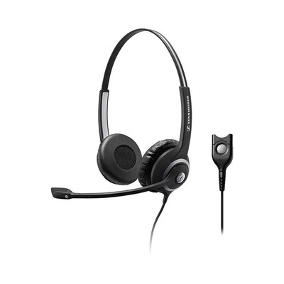 Sennheiser SC 260 Training Set
