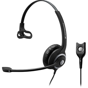 Sennheiser SC 230 Training Set