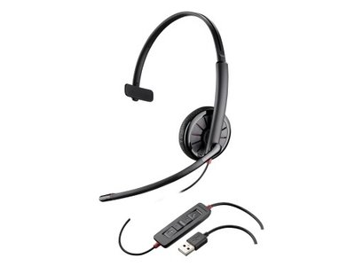 Plantronics Blackwire C315-ML Mono